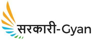 Sarkari Gyan
